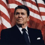 ronald-reagan-02