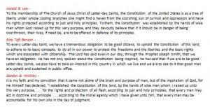 Constitution Week 1-3