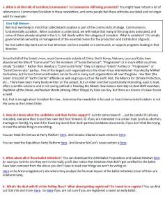 Constitution Week 6-2