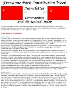 Constitution Week 7-1