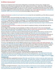 Constitution Week 7-4